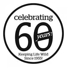 celebrating 60 years birthday community open house lindsay wildlife experience