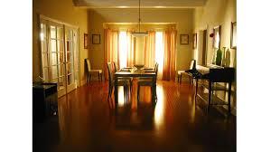 Dining Room Flooring by Flooring Exciting Interior Floor Design With Cozy Mohawk Flooring