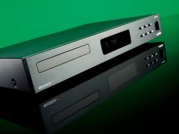 Audiolab Cd Player Audiolab 8000cd Review Techradar