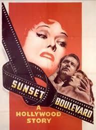 kazablanka filmini izle kazablanka filmi için benzer filmler beyazperde com