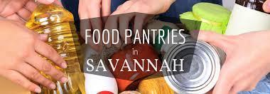 2017 thanksgiving food pantries and food banks in ga