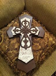wood crosses for crafts 1000 images about crosses on assemblages feather