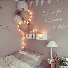 Best  Daughters Room Ideas On Pinterest Diy Little Girls Room - Ideas for decorating bedroom walls