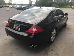 2010 mercedes cls 550 mercedes cls class 2010 in middletown waterbury hartford ct