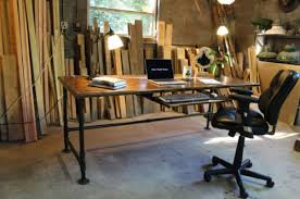 industrial home office ideas offition