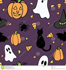 seamless halloween background disney halloween backgrounds hello kitty happy halloween