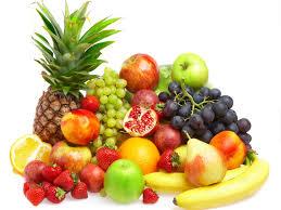 fruit fresh fresh fruits