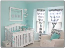 Baby Boy Chevron Crib Bedding Nursery Beddings Pink Aqua And Gray Baby Bedding As Well As Pink