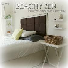 Zen Master Bedroom Ideas Bedroom Bedroom Stirring Zen Ideas Image Concept Wall Decor Style