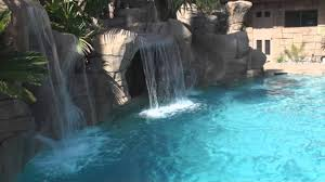 san diego lush beach house rental youtube