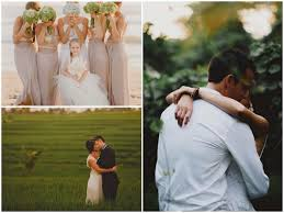wedding instagram wedding photography singapore top photographers to follow on