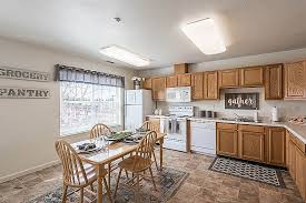 copper beech floor plans copper beech floor plans best of view our floorplan options today