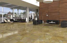 marble yellow coto gold natural stone panels from levantina