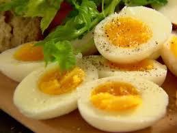 egg salad ina garten soft hard boiled eggs recipe egg ina garten and barefoot contessa