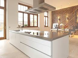 kitchen kitchen islands with stove and sink dinnerware