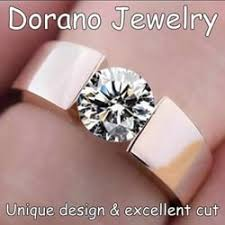 arcadia wedding band dorano jewelry 58 photos 23 reviews jewelry 30 e