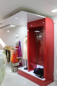 Interior Designers In Chennai Best Architecture U0026 Interior Designers In Chennai D Sign D Adyar