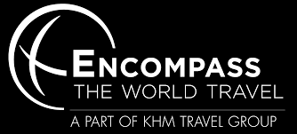 Encompass Lighting Group Honeymoons Encompass The World Travel