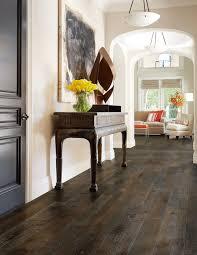 French Oak Laminate Flooring California Classics Bodie French Oak Reclamation Hardwood
