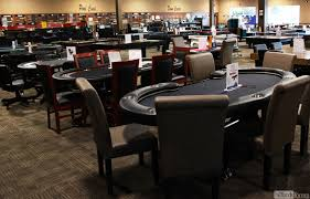 furniture furniture stores kennesaw ga home design popular