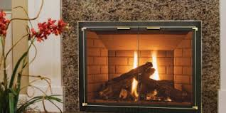 Contemporary Fireplace Doors by 14 Modern Cabinet Door Styles Carehouse Info