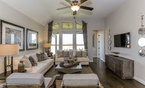 lago mar premier in texas city tx by gehan homes