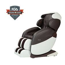 Best Chair For Back Pain 10 Best Massage Chairs For Back Pain Of 2017 3 Is Our Top Pick