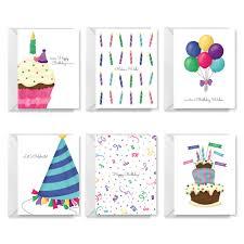 printable birthday card pdf birthday card diy birthday card
