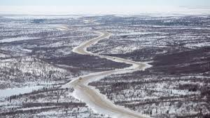 santa barbara ca 10 day weather forecast the weather channel