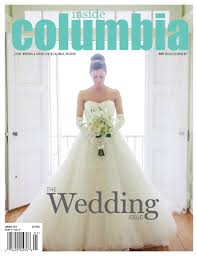 inside columbia january 2015 by inside columbia magazine issuu
