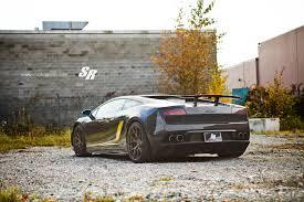 Lamborghini Gallardo Lp560 4 - lamborghini gallardo lp560 4 by sr autotuningcult