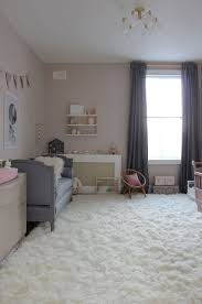 One Room One Room Challenge Nursery Ideas Decorating Ideas For Baby Nurseries