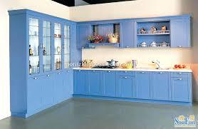 Kitchen Cabinets In China Kitchen China Cabinets Built In China Cabinet Kitchen