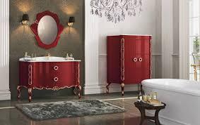 best of small bathroom sink and vanity combo bathroom ideas
