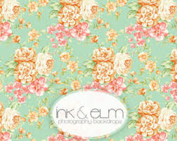 shabby chic wrapping paper shabby chic background search fabric wallpaper