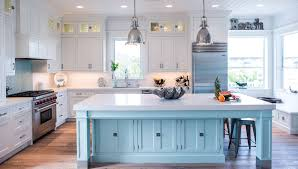 blue endeavor kitchen cabinets starmark cabinetry dura supreme cabinetry fabuwood
