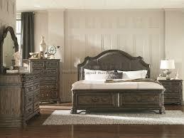 Master Bedroom Sets King by Get A New King Bedroom Sets For Less Seaboard Discount Furniture