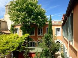 chambres d hotes montpellier la merci chambres d hôtes deals reviews montpellier laterooms com