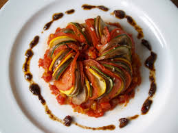 quiz cuisine quiz cuisine unique the olive bush flecknoe restaurant reviews