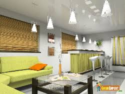 Living Room False Ceiling Designs Pictures Drawing Room Ceiling Designs False Ceiling Designs Ceiling