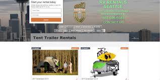 Luxury Rv Rentals Houston Tx About Us Sylvansport
