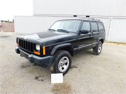 jeep cherokee 2001 2001 jeep cherokee suv for sale 193 used cars from 2 000