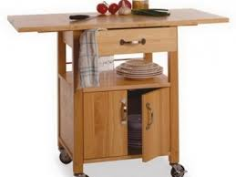 roll around kitchen island mobile kitchen island mobile kitchen island cart wood cabinet for