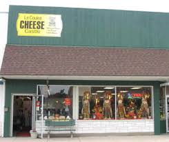 wisconsin cheese gifts la crosse wisconsin cheese onalaska gift baskets sparta gift