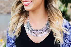 necklace pictures free images Necklace images pixabay download free pictures jpg