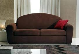 canap couchage permanent canape lit couchage quotidien convertible 120 ikea momentic me