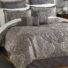 Fingerhut Bedroom Sets Yay I U0027m So Excited I Waiting For Stuff In The Mail