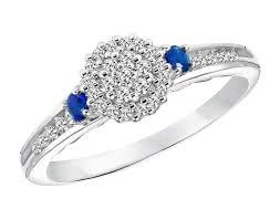 best wedding ring designers ring intriguing ring design tool notable engagement ring