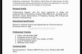 Best Text For Resume by Job Hopper Resumes Resume For A Job Hopper Resume Tips For Job