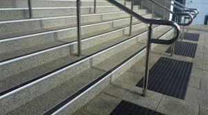 deelat blog category aluminum stair nosing how aluminum stair